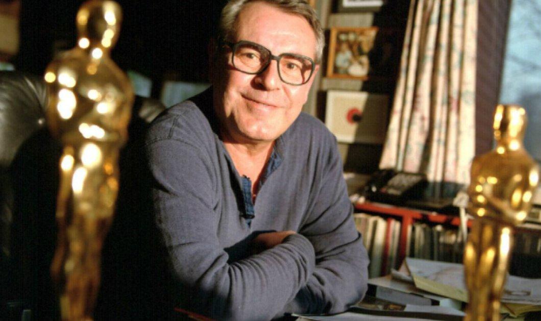 """Μίλος Φόρμαν: """"Έφυγε"""" στα 86 του χρόνια ο πολυβραβευμένος σκηνοθέτης του φιλμ """"Στη φωλιά του κούκου"""" (ΦΩΤΟ - ΒΙΝΤΕΟ) - Κυρίως Φωτογραφία - Gallery - Video"""