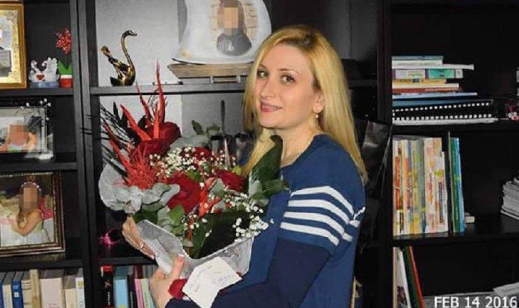 Την ενοχή του αγγειοχειρουργού για τον θάνατο της μεσίτριας πρότεινε η Εισαγγελέας: «Την άφησε να πεθάνει...» - Κυρίως Φωτογραφία - Gallery - Video