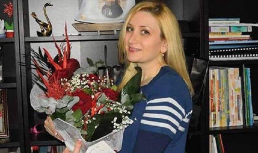 Σε ισόβια κάθειρξη καταδικάστηκε ο αγγειοχειρουργός για τον θάνατο της μεσίτριας - Κυρίως Φωτογραφία - Gallery - Video