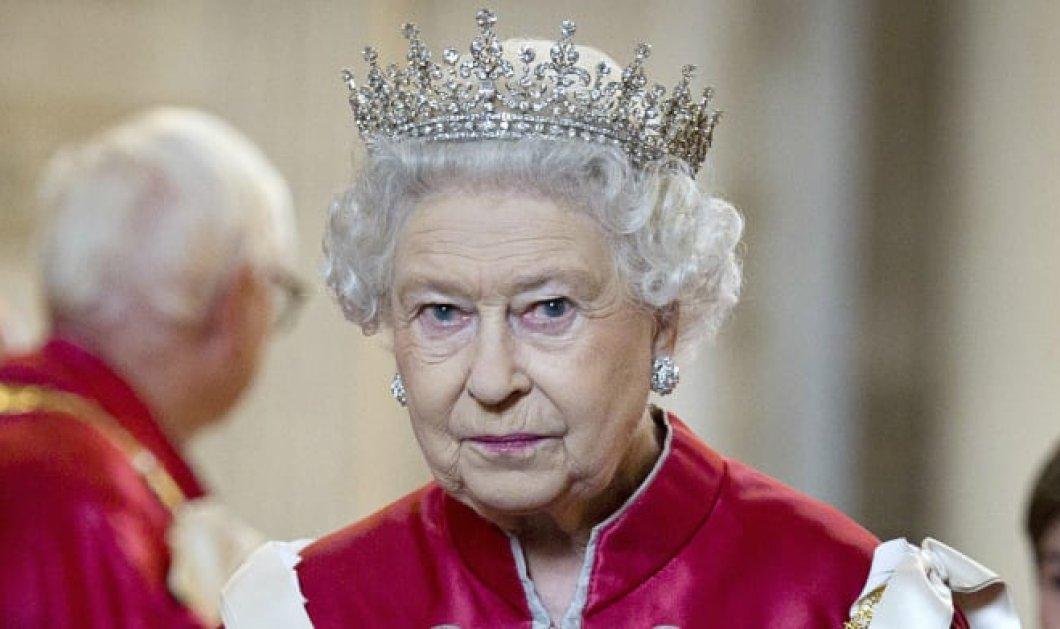 Είναι η Βασίλισσα Ελισάβετ απόγονος του Μωάμεθ; Το γενεαλογικό της δέντρο δίνει τις απαντήσεις... - Κυρίως Φωτογραφία - Gallery - Video