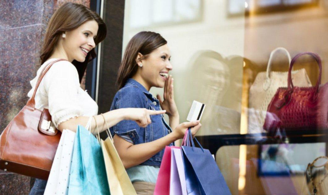 """Σε αυτές τις εμπορικές """"πιάτσες"""" υπάρχει αύξηση των λουκέτων - 1 στα 4 καταστήματα κλειστά στην καρδιά της Αθήνας - Κυρίως Φωτογραφία - Gallery - Video"""