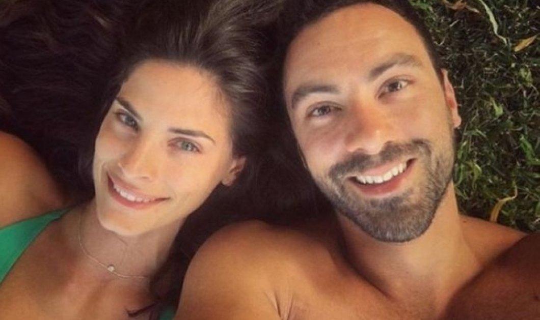 Σάκης Τανιμανίδης- Χριστίνα Μπόμπα: Παντρεύονται την 1η Σεπτεμβρίου- Αυτό είναι το πρωτότυπο βίντεο- προσκλητήριο του γάμου τους! - Κυρίως Φωτογραφία - Gallery - Video