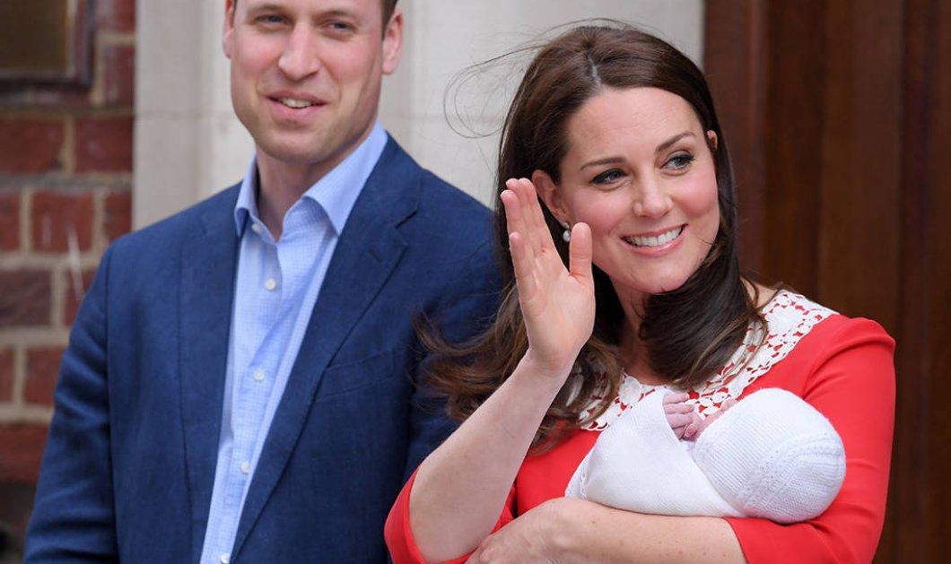 "Stars... κατά λάθος! Αυτά τα ζευγάρια ""έκλεψαν"" για λίγο τη δόξα του William & της Kate! (ΦΩΤΟ) - Κυρίως Φωτογραφία - Gallery - Video"
