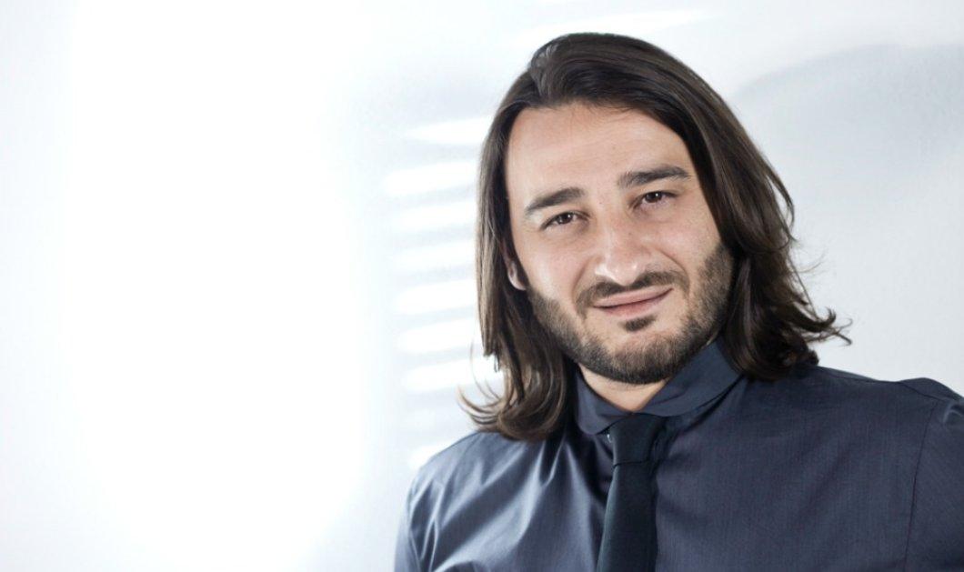 Ο Βασίλης Χαραλαμπόπουλος είναι ο «Ερωτευμένος Σαίξπηρ»! Για πρώτη φορά η παράσταση που έσπασε κάθε ρεκόρ - Κυρίως Φωτογραφία - Gallery - Video