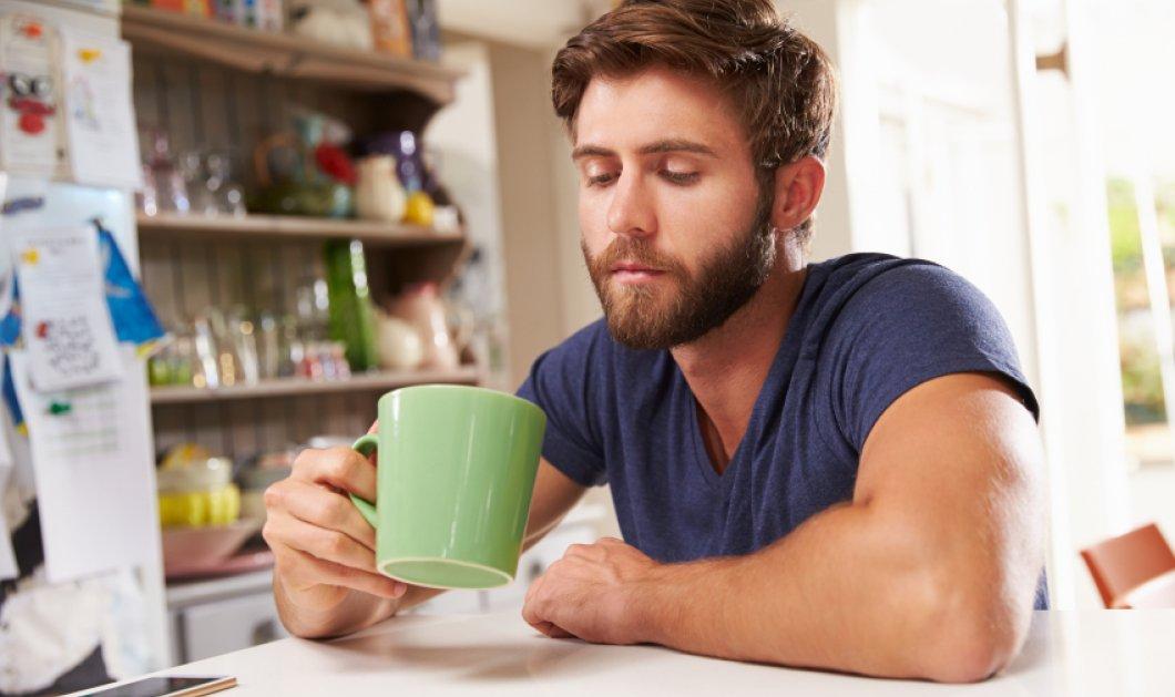Έχετε υψηλή χοληστερίνη; Να τι καφέ πρέπει να πίνετε! - Κυρίως Φωτογραφία - Gallery - Video