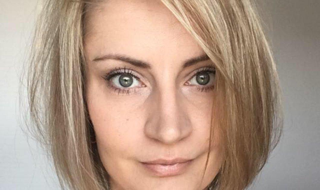 Γυναίκα που εγκατέλειψε το σχολείο στα 14 της & ήταν αλκοολική - Έγινε γιατρός 15 χρόνια αργότερα (ΦΩΤΟ - ΒΙΝΤΕΟ)  - Κυρίως Φωτογραφία - Gallery - Video