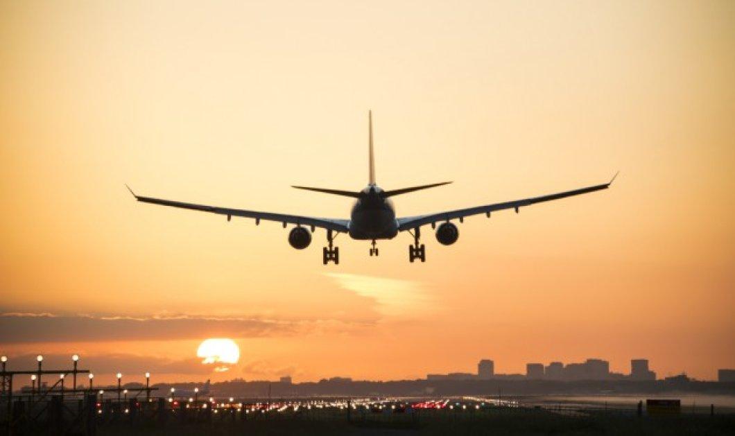 Η Fraport αναβαθμίζει τα 14 περιφερειακά αεροδρόμια με λύσεις Cosmote - Κυρίως Φωτογραφία - Gallery - Video