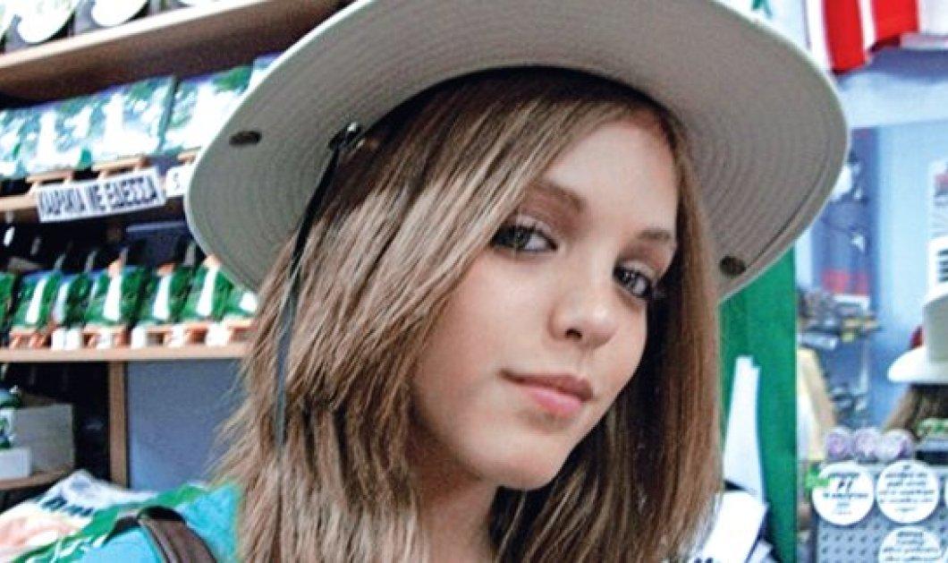 Η μητέρα της Στέλλας Ακουμιανάκη στην δίκη: «Δεν αναγνώρισα την κόρη μου, είχε γίνει υδροκέφαλη...» - Κυρίως Φωτογραφία - Gallery - Video