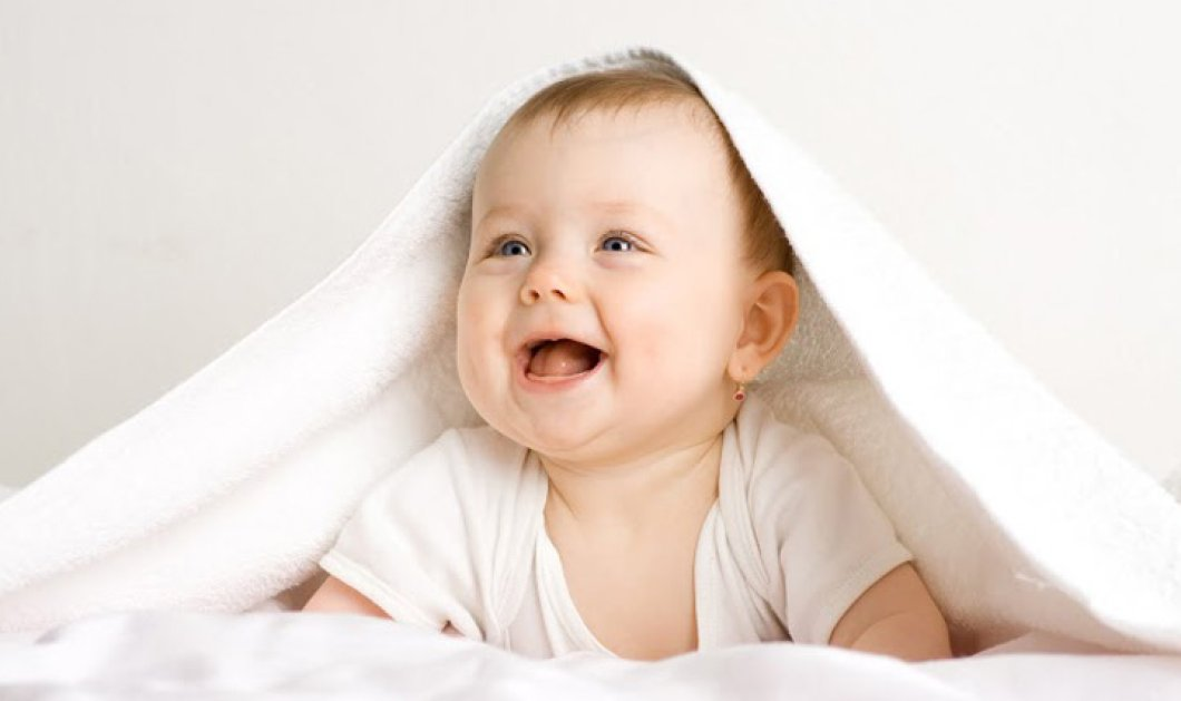 Κρήτη - 36χρονη γέννησε κοριτσάκι μέσα σε αυτοκίνητο με μαιευτήρα τον άνδρα της - Κυρίως Φωτογραφία - Gallery - Video