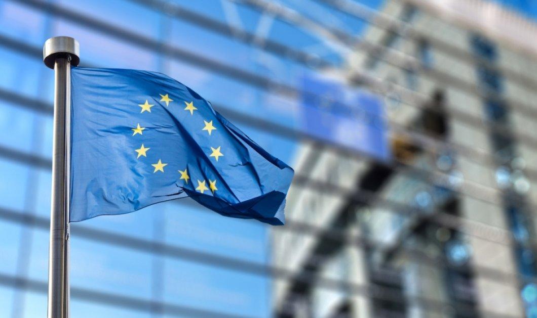Νέοι κανόνες για προστασία & συνδρομή των πολιτών της Ευρωπαϊκής Ένωσης στο εξωτερικό - Κυρίως Φωτογραφία - Gallery - Video