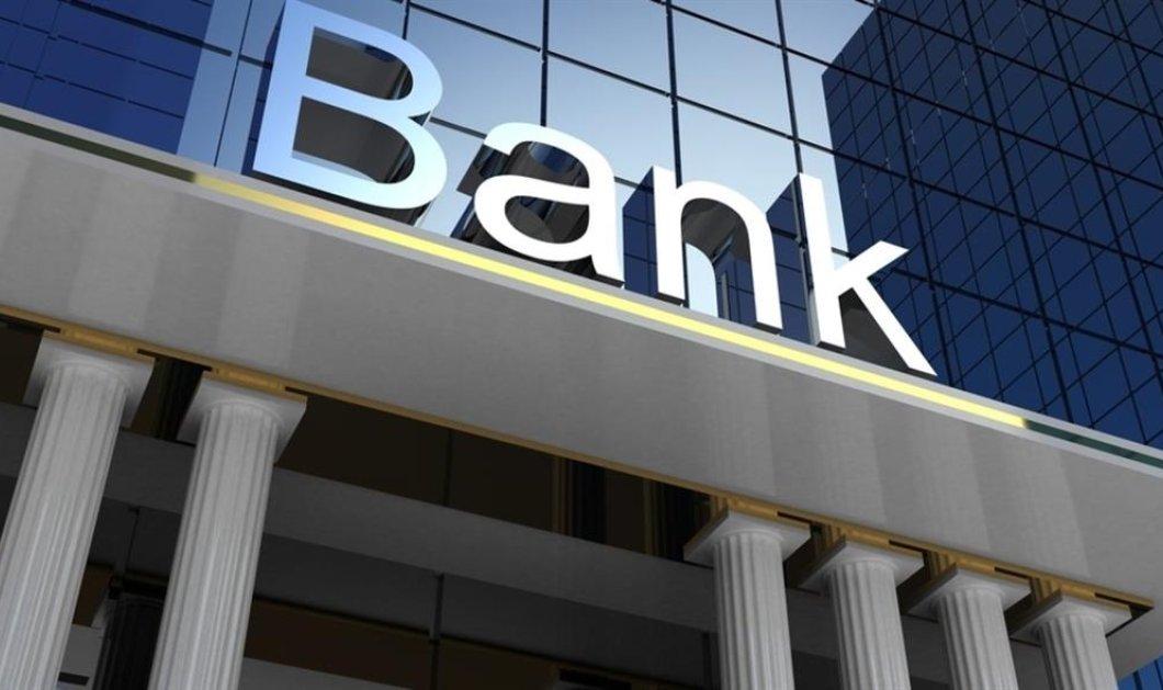 Πέρασαν με επιτυχία τα stress tests οι ελληνικές τράπεζες! - Κυρίως Φωτογραφία - Gallery - Video