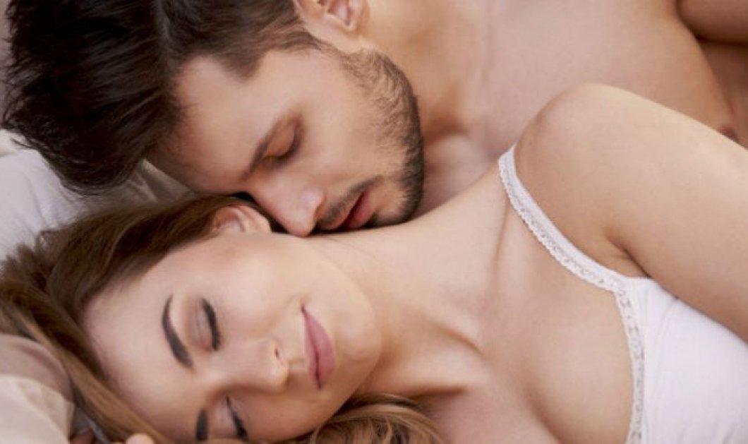 Όλα όσα πρέπει να γνωρίζετε για την μετάδοση του έρπητα από το στοματικό σεξ - Κυρίως Φωτογραφία - Gallery - Video