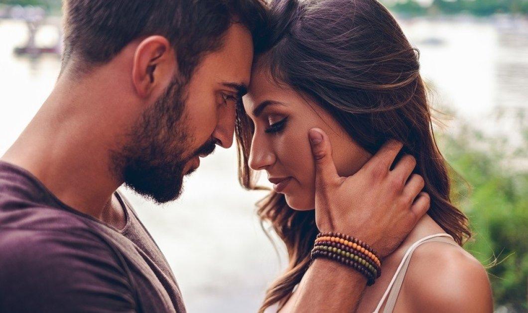 Για ποιους λόγους τσακώνονται τα ζευγάρια;  - Κυρίως Φωτογραφία - Gallery - Video