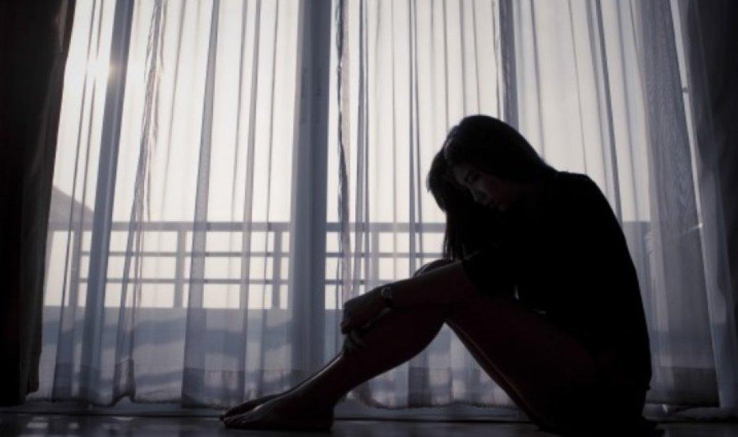 Σε 20 χρόνια φυλάκιση καταδικάστηκε ο Βολιώτης επιχειρηματίας που ασελγούσε σε 14χρονη- 12 χρόνια κάθειρξη στη μητέρα του κοριτσιού  - Κυρίως Φωτογραφία - Gallery - Video