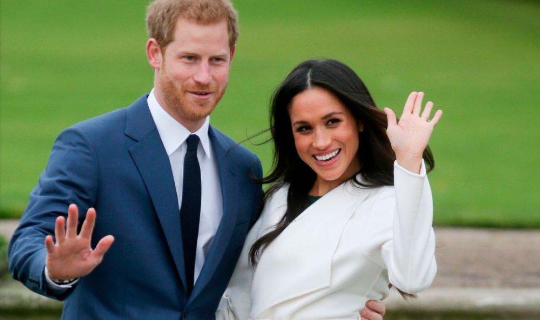 Παρεκκλήσι Αγ.Γεωργίου: Εδώ θα γίνουν οι γάμοι του πρίγκιπα Harry με την Meghan- Eδώ όλοι οι βασιλικοί γάμοι (ΦΩΤΟ) - Κυρίως Φωτογραφία - Gallery - Video