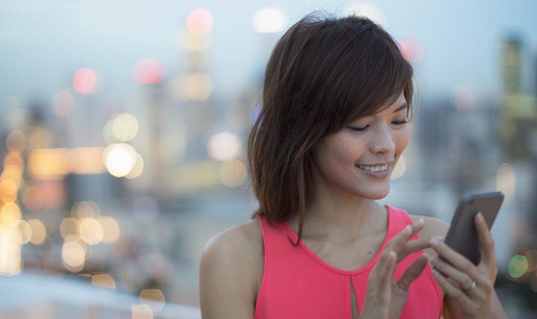 5 λόγοι που το κινητό σου αργεί να φορτίσει - Κυρίως Φωτογραφία - Gallery - Video