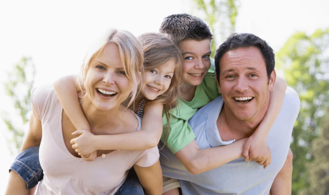 Έξυπνες συμβουλές για τους γονείς: Να τι πρέπει να κάνετε αν το παιδί σας διαμαρτύρεται ότι βαριέται  - Κυρίως Φωτογραφία - Gallery - Video