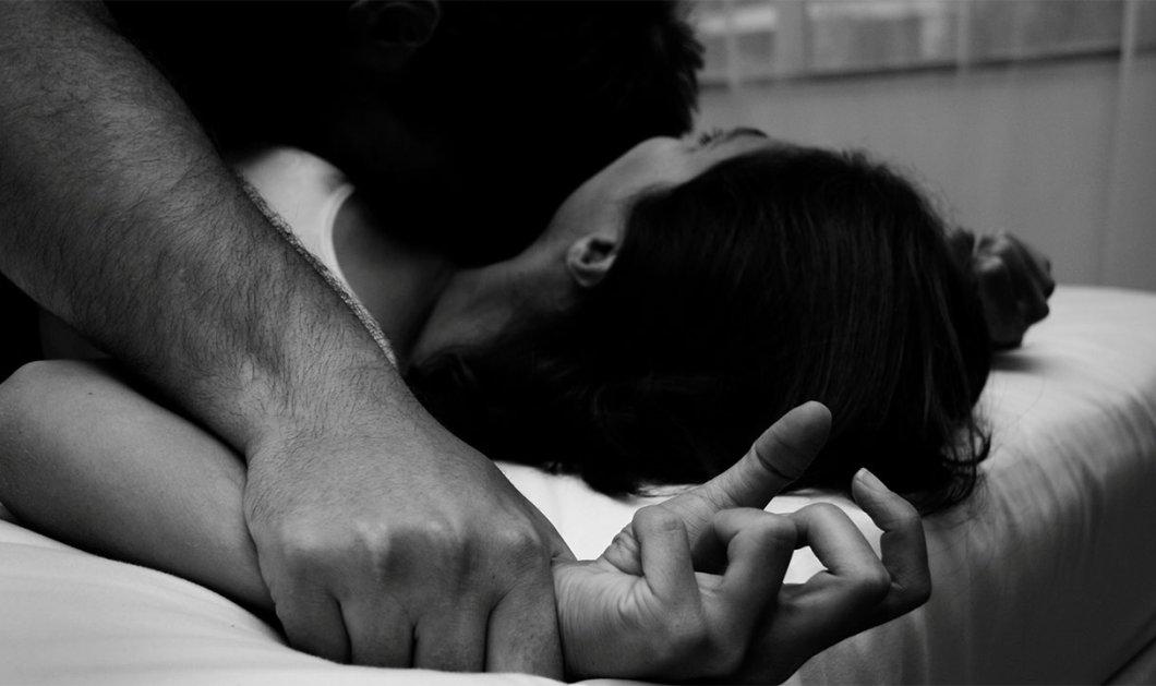 Χωρίς σχόλια- 8 άνδρες βίασαν 16χρονη- Η κοπέλα δεν άντεξε & αυτοκτόνησε - Κυρίως Φωτογραφία - Gallery - Video