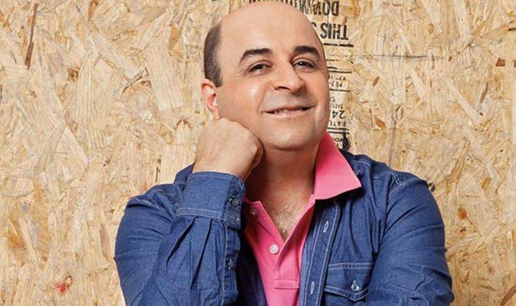 Ο Πάνος Κατσαρίδης απαντά στον Μάρκο Σεφερλή: «Ανήθικη η επίθεση που έκανε ο Μάρκος Σεφερλής στους συνεργάτες μας… είχε ζητήσει μια τεράστια προκαταβολή» (Βίντεο) - Κυρίως Φωτογραφία - Gallery - Video