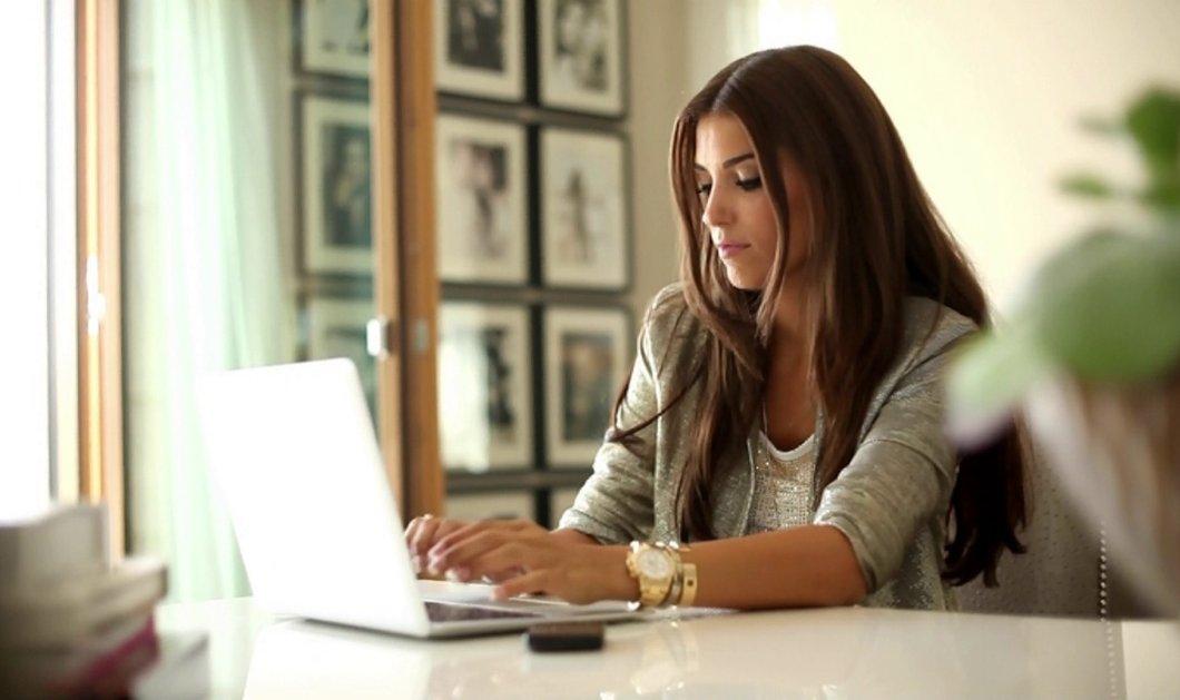 Μερικά μυστικά για να αντιμετωπίσετε το στρες στη δουλειά αποτελεσματικά!  - Κυρίως Φωτογραφία - Gallery - Video