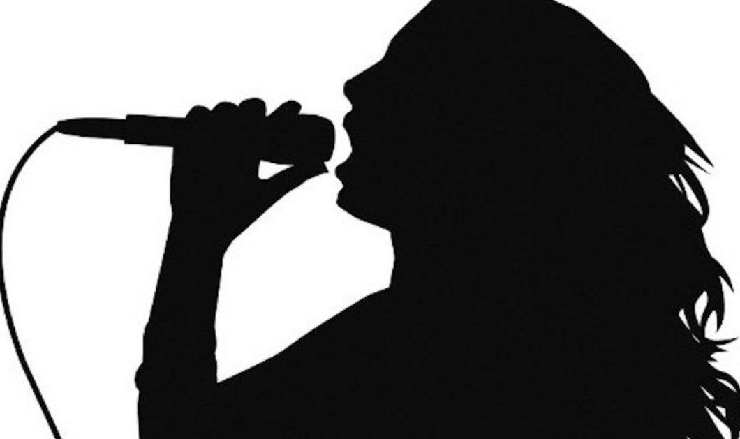 Τραγουδίστρια έχει δύο σπλήνες: τη χειρούργησαν κι ανακάλυψαν τη δεύτερη - Κυρίως Φωτογραφία - Gallery - Video