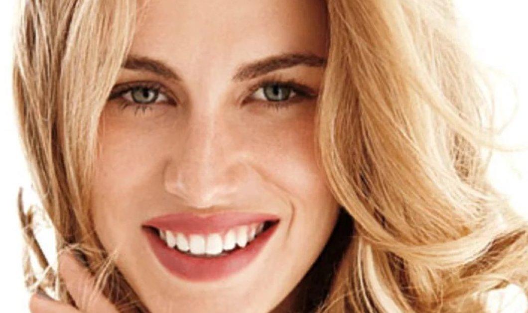 Μικρά tips ομορφιάς- Μυστικά για να είστε λαμπερές χωρίς να ξοδεύετε χρήματα! - Κυρίως Φωτογραφία - Gallery - Video