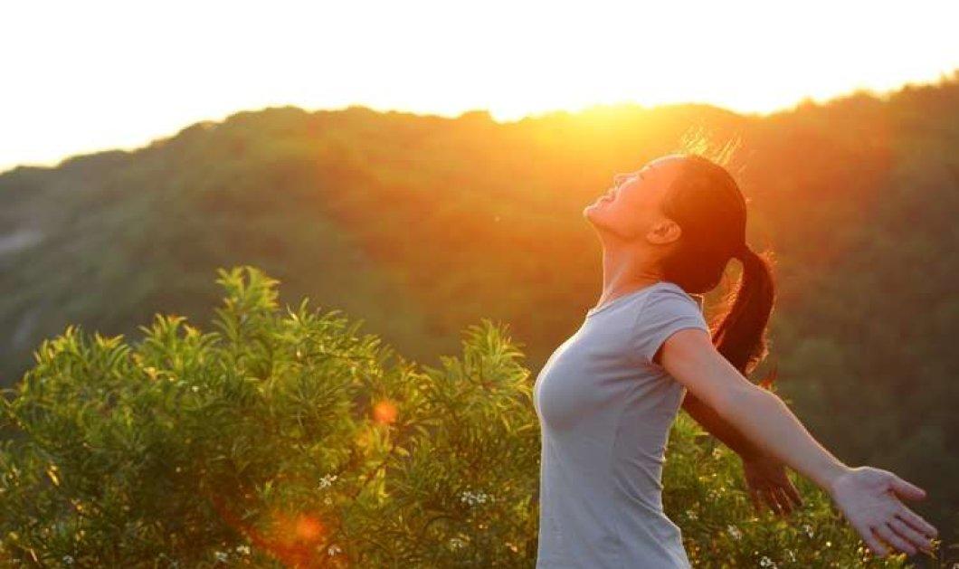 Τι είναι το Biohacking; 8 τρόποι να «χακάρουμε» βιολογικά τον εαυτό μας για μια πιο υγιεινή ζωή! - Κυρίως Φωτογραφία - Gallery - Video