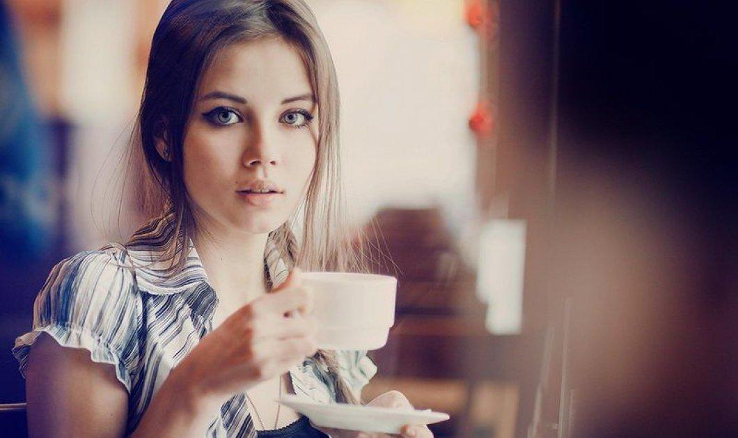 Ποιος είναι ο πιο φτηνός και ο πιο ακριβός καφές στον κόσμο;  - Κυρίως Φωτογραφία - Gallery - Video