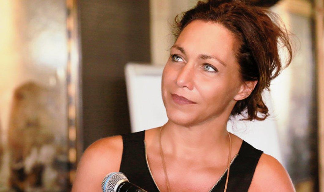 Πως να θεραπεύσουμε το άγχος με βελονισμό - Η γιατρός Κωνσταντίνα Θεοδωράτου μας εξηγεί  - Κυρίως Φωτογραφία - Gallery - Video