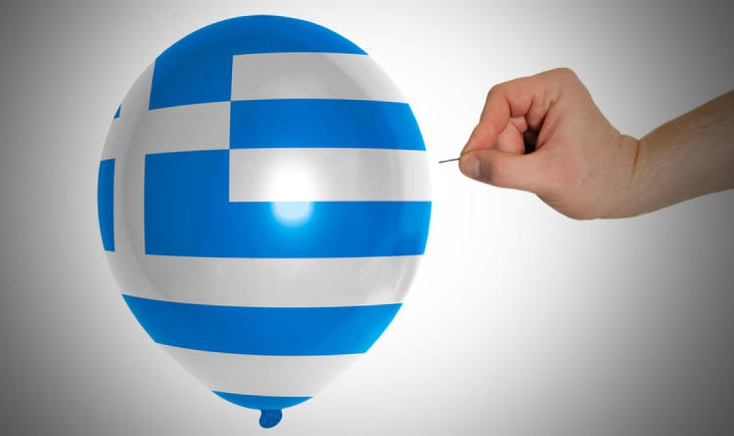Είχε πει ο Γιώργος Βασιλείου της Κύπρου: H Ελλάδα ατύχησε με τους ηγέτες της- κομματικοί, παρά εθνικοί, όποτε και ρουσφέτια - Κυρίως Φωτογραφία - Gallery - Video
