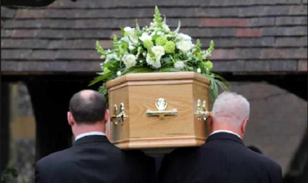 Πίκρα & δηλητήριο για την μητέρα τους που πέθανε: «Ο κόσμος είναι καλύτερος χωρίς εσένα»- Τα είχε με τον θείο τους & τα εγκατέλειψε - Κυρίως Φωτογραφία - Gallery - Video