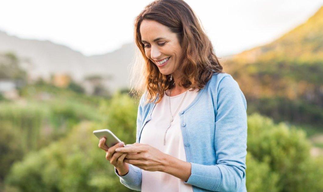 Ποιο είναι το πιο δημοφιλές τηλέφωνο παγκοσμίως  - Πηγαίνει εξαιρετικά σε πωλήσεις! - Κυρίως Φωτογραφία - Gallery - Video