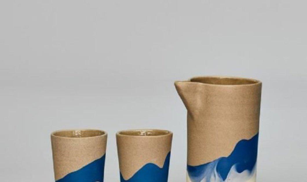 Σπύρος Σούλης: Αυτή είναι η διακοσμητική τάση που θα πρωταγωνιστήσει το 2019 - Κυρίως Φωτογραφία - Gallery - Video