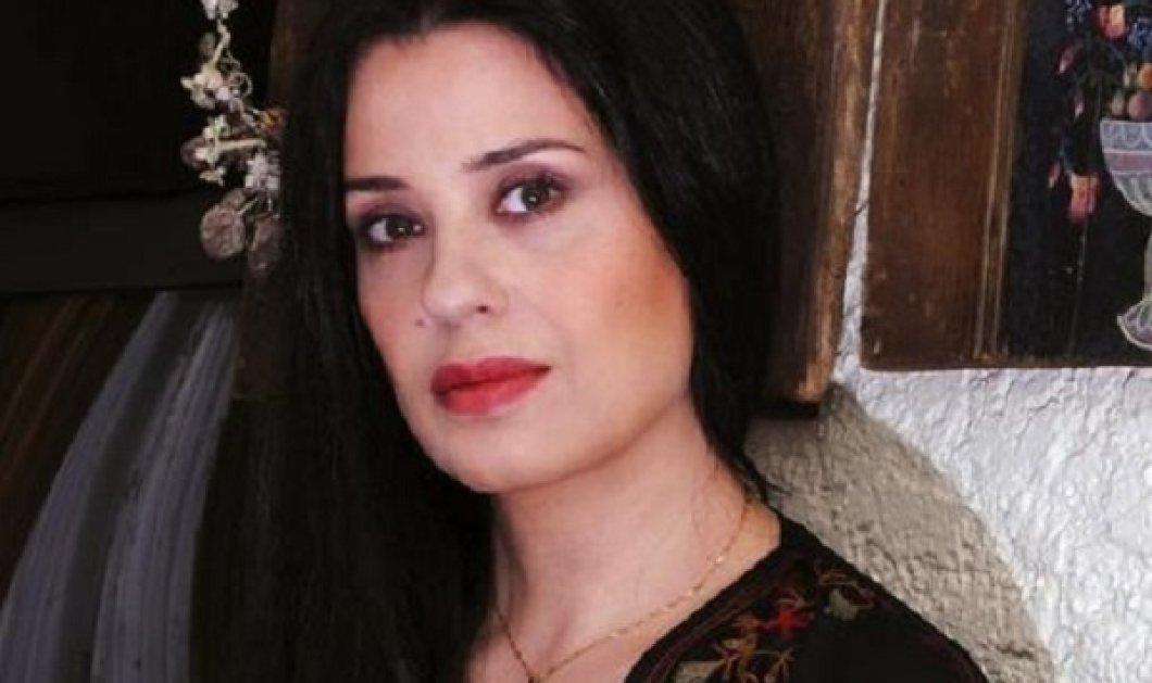Μαρία Τζομπανάκη από Νέα Υόρκη- Γράμμα στον Αλέξη Τσίπρα: «Κύριε Πρωθυπουργέ, είστε πατέρας, όχι μόνο...» - Κυρίως Φωτογραφία - Gallery - Video