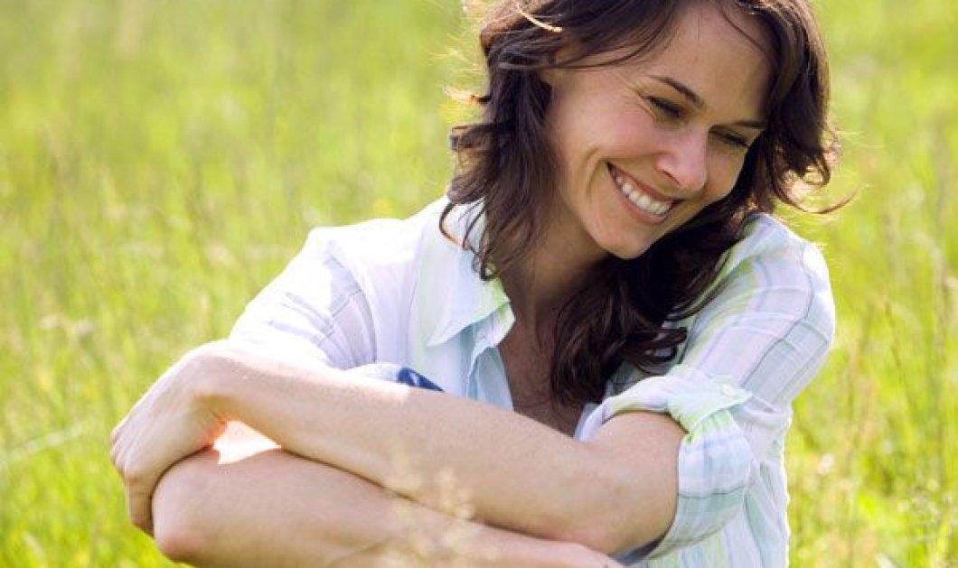 Οι ρυτίδες μπορούν να αποκαλύψουν ανησυχητικά σημάδια για την υγεία σας;  - Κυρίως Φωτογραφία - Gallery - Video
