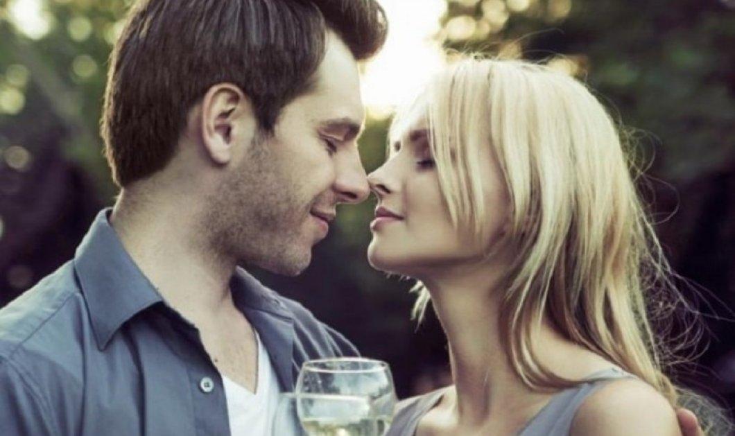 Έχεις την εύνοια της Αφροδίτης στον έρωτα και στα οικονομικά; - Ο αστρολογικός χάρτης σου απαντά - Κυρίως Φωτογραφία - Gallery - Video
