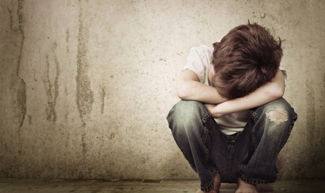 Τραγωδία στην Αργυρούπολη: Απαγχονίστηκε 14χρονος λόγω bullying - Κυρίως Φωτογραφία - Gallery - Video