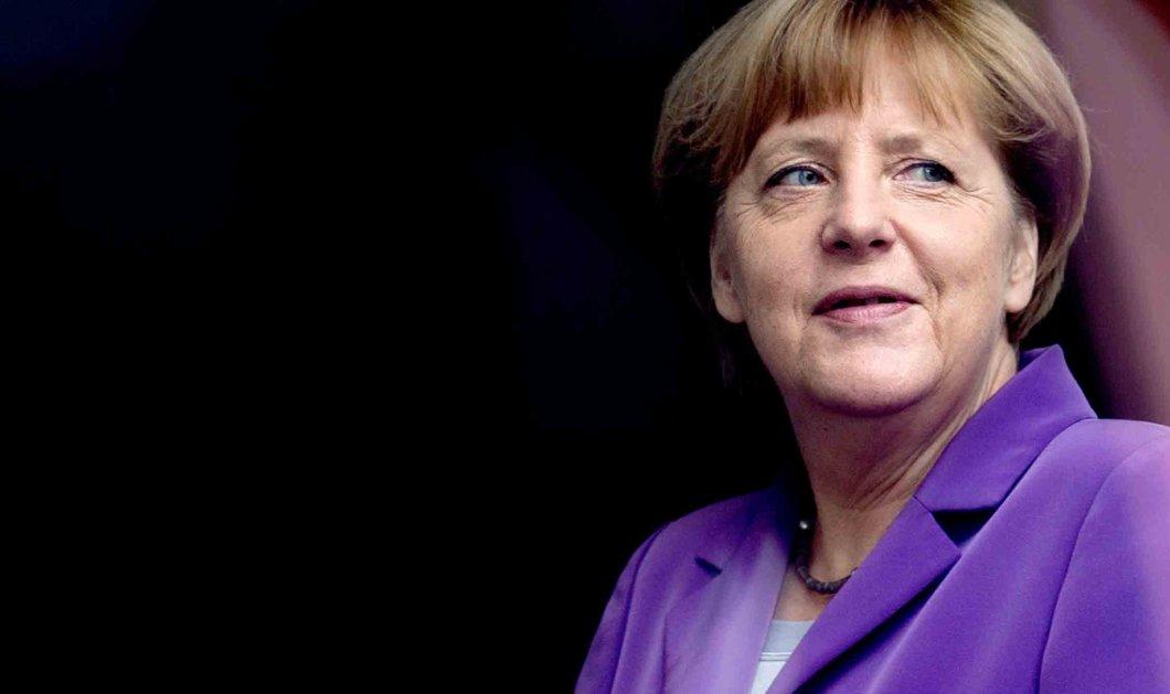 Γερμανία: Κρίσιμη μέρα για το μέλλον του κυβερνητικού συνασπισμού - Προσπάθεια εκτόνωσης του συγκρουσιακού  κλίματος - Κυρίως Φωτογραφία - Gallery - Video