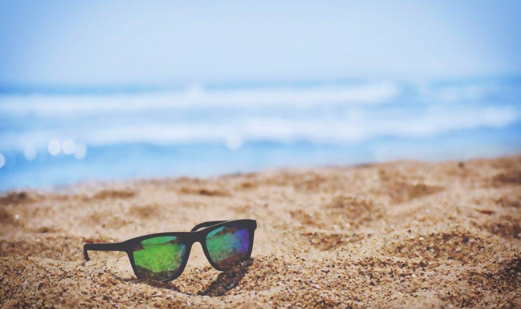 Καιρός: Ηλιοφάνεια & ζέστη σήμερα- Αναλυτικά η πρόγνωσή - Κυρίως Φωτογραφία - Gallery - Video