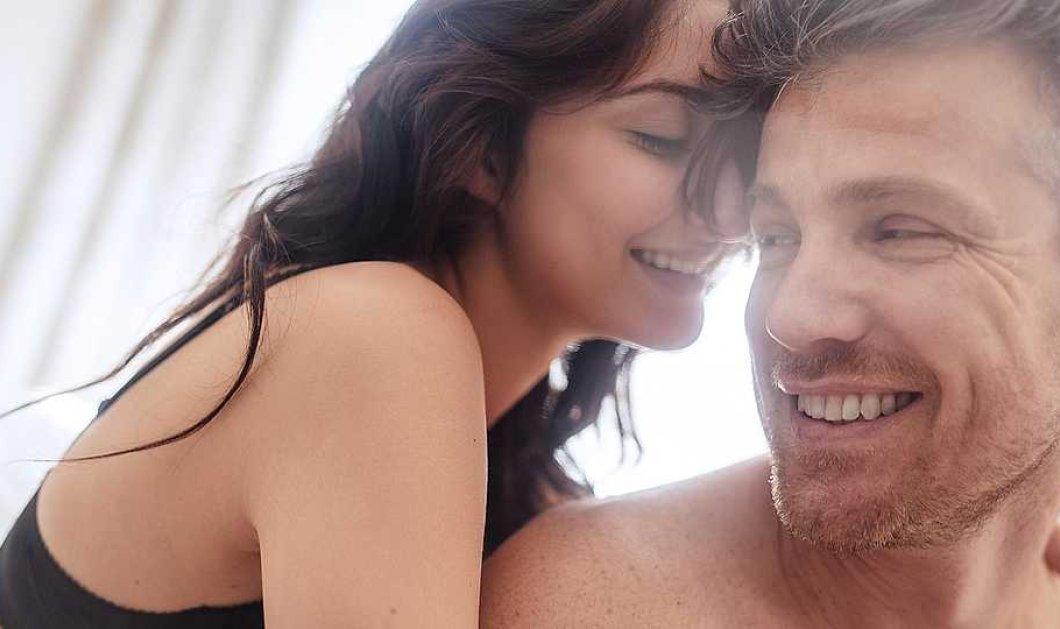 Πόσο σέξι είναι το όνομά σου; - Ιδού η λίστα: Τα αντρικά τελειώνουν σε -ο, τα γυναικεία σε -α - Κυρίως Φωτογραφία - Gallery - Video