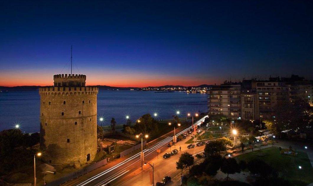 Σοκ στη Θεσσαλονίκη- Τρεις νεαροί βίασαν 22χρονη σε τουαλέτα μπαρ - Κυρίως Φωτογραφία - Gallery - Video