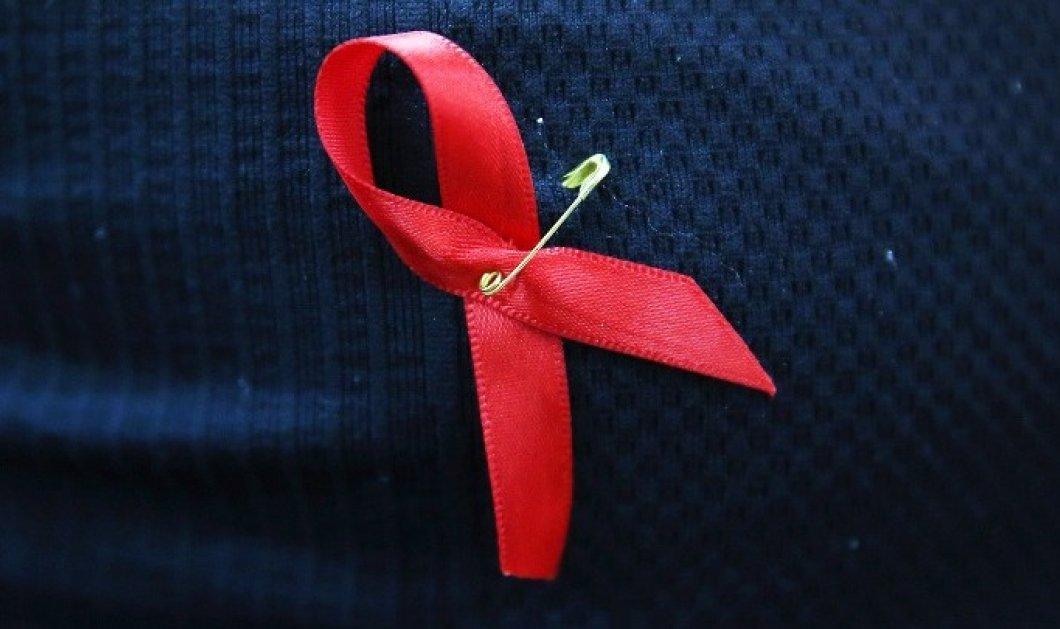 Η Unicef προειδοποιεί για την εξάπλωση του ιού του HIV στα κορίτσια - Κυρίως Φωτογραφία - Gallery - Video