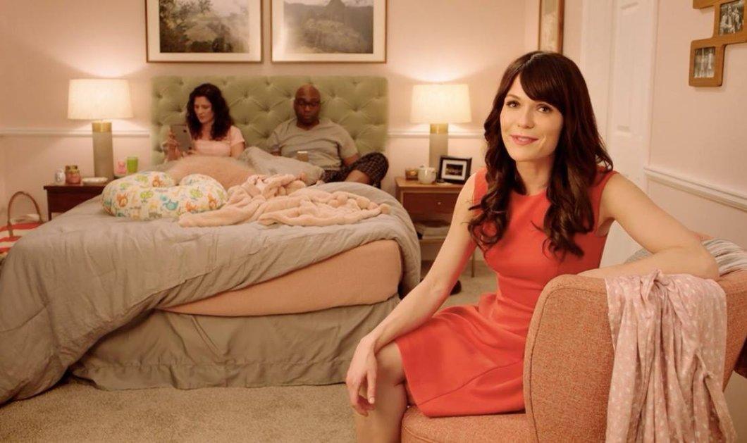 Πως είναι η σεξουαλική σχέση του ζευγαριού μετά το παιδί - Ας το πάρουμε ψύχραιμα - Κυρίως Φωτογραφία - Gallery - Video