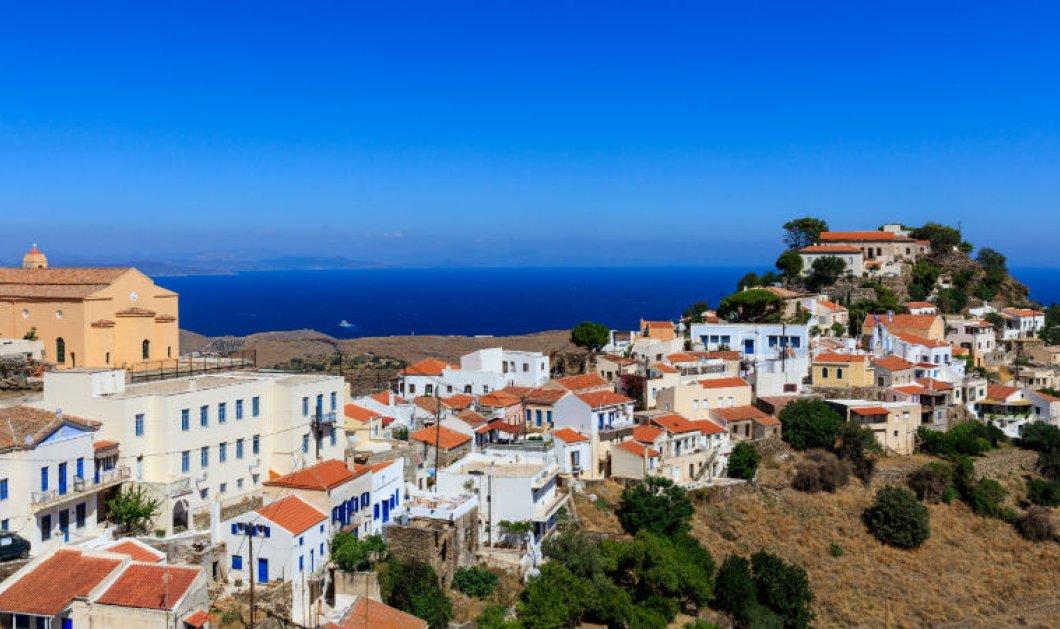4 μονοήμερες εκδρομές για να αποδράσετε από την Αθήνα - Κυρίως Φωτογραφία - Gallery - Video