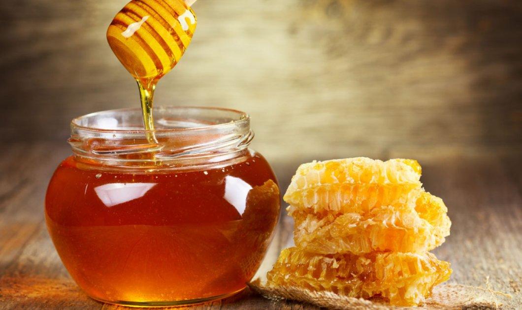 4 θεραπείες στο σπίτι για την κυτταρίτιδα: Μέλι, κατακάθι καφέ, πατάτες, βερυκοκέλαιο - Κυρίως Φωτογραφία - Gallery - Video