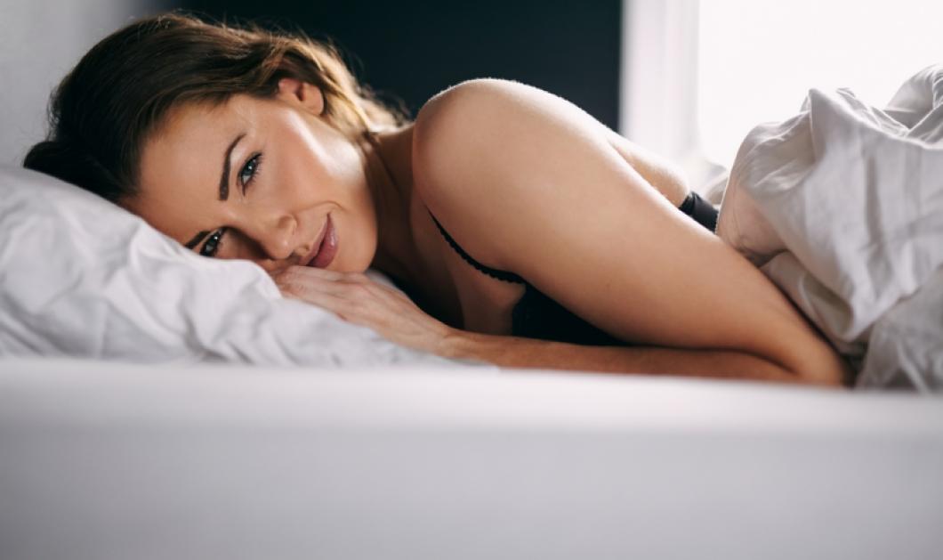 Αϋπνία στις διακοπές; Ιδού οι λύσεις! - Κυρίως Φωτογραφία - Gallery - Video