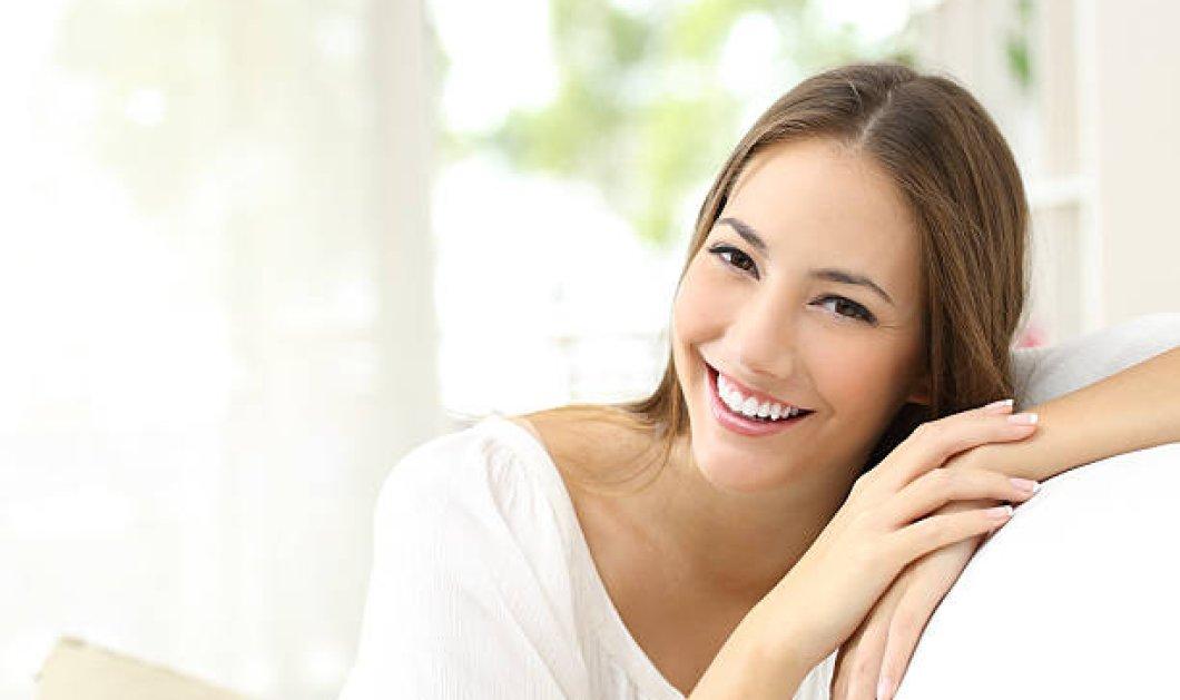 Πως να φαίνεσαι φρέσκια χωρίς μακιγιάζ - Αυτοί είναι οι 10+ τρόποι να το πετύχεις    - Κυρίως Φωτογραφία - Gallery - Video