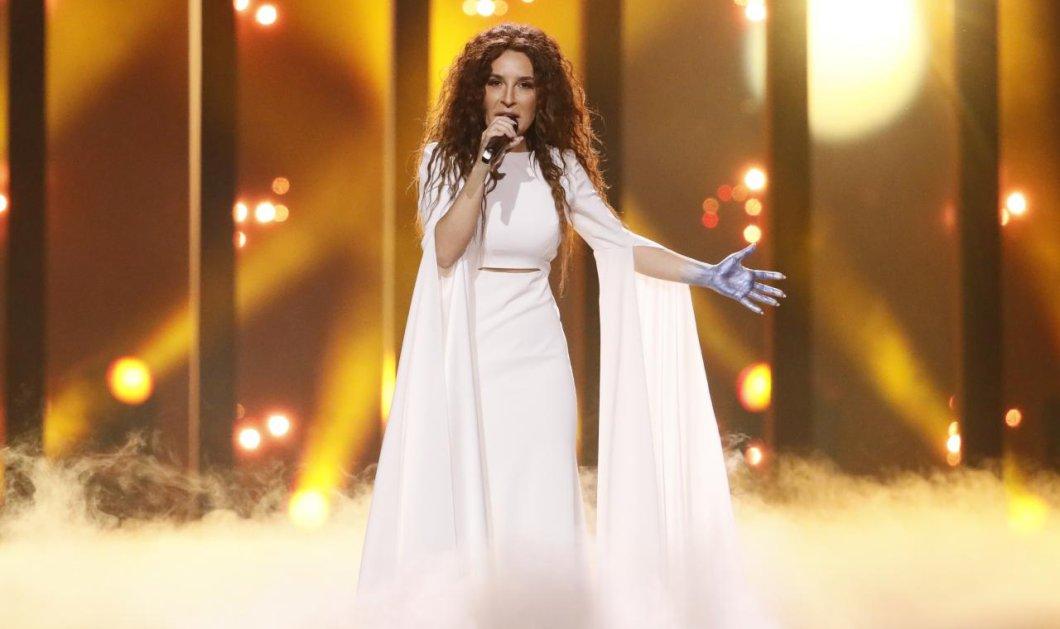 Eurovision 2019: Η ΕΡΤ θα λάβει μέρος στον διαγωνισμό του Τελ Αβίβ! (Βίντεο) - Κυρίως Φωτογραφία - Gallery - Video