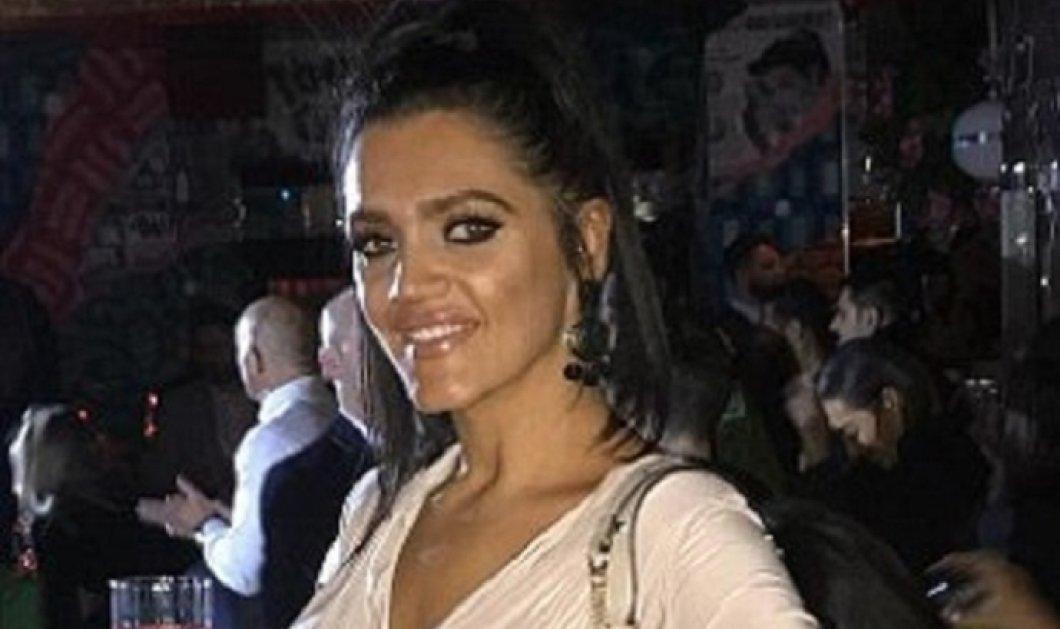 29χρονη Βρετανή μητέρα 3 παιδιών πέθανε πάνω σε επέμβαση αυξητικής γλουτών στην Τουρκία - έπαθε 3 καρδιακές ανακοπές (φώτο) - Κυρίως Φωτογραφία - Gallery - Video