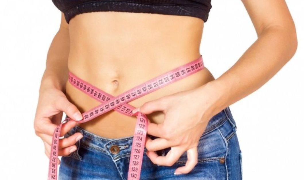 Ποιοι είναι οι κίνδυνοι από τις δίαιτες yo-yo; Πολλοί αισθάνονται απογοήτευση, εκνευρισμό και αμηχανία - Κυρίως Φωτογραφία - Gallery - Video